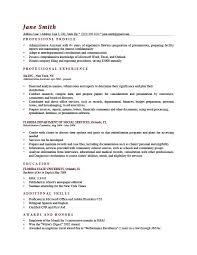 resume with profile statement resume profile statement project manager example of for brick red