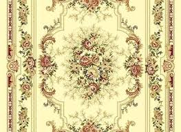 green ivory oriental area rugs carpet lots of sizes victorian wool patterns best ideas about on mushroom area rug rose rugs victorian era