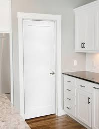 interior door. MDF DOORS Interior Door