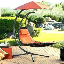 hammock chair stand diy wood hammock stand medium of genuine hammock on stand kit chair portable hammock chair stand diy