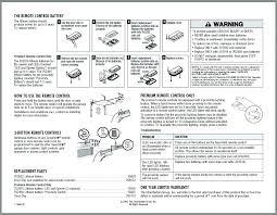 stanley door openers garage door opener manual s inspiration for stanley garage door opener remote troubleshooting