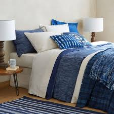 king size quilt covers super king duvet cover flannel duvet cover cotton duvet cover twin xl