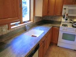 install admirable date photo cost how much does refinish granite slabs denver co kitchen clean yourself prefab granite slabs denver