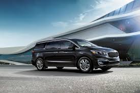 2018 kia van. wonderful kia 2018 kia sedona throughout kia van s