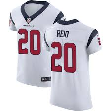 Texans Nfl Free Justin Reid Cheap Shipping Youth Wholesale Jersey Authentic Women's Jerseys