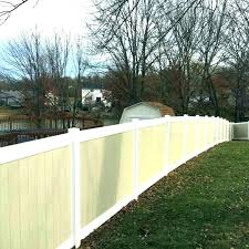 backyard fence backyard privacy fence extension privacy fence extension how much does a backyard fence