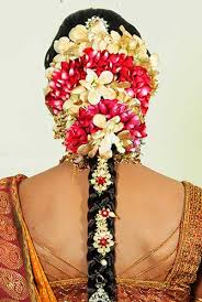 bridal makeup and saree our gallery