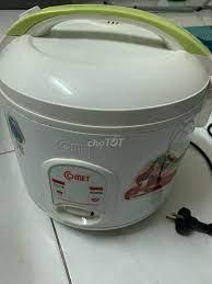 Thanh lý nhanh bếp điện, nồi cơm điện - 85182203