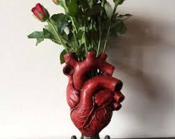 <b>Vases</b> | Etsy