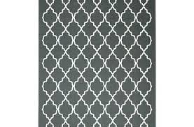 rugs at ikea rug rug fabulous low pile rugs in rug dark grey x cm rug