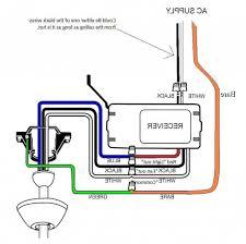 hunter ceiling fan remote new light switch wiring diagram 13 7 rh hastalavista me ceiling fan