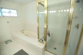 cool bathrooms. Cool Bathroom Designs Bathrooms Design Update Ideas Small Remodel .