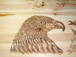 Free Wood Burning Patterns Awesome Free Woodburning Patterns Stencils Hotelpicodaurze Designs