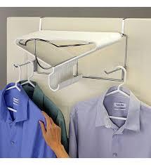 wardrobe racks clothes hanger storage clothes hanger storage diy wall mounted stainless steel hanger storage