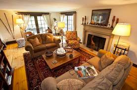 Perfect Ideas African Living Room Awesome Design 1000 Ideas About African Room Design