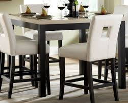 modern high kitchen table.  Table Modern High Top Tables Within Kitchen Remodel 13 With Table N