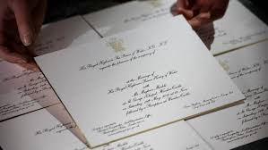 wedding invitation india cost