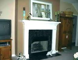 fireplace insert cost gas fireplace installation cost cost to install gas fireplace cost install gas fireplace install gas fireplace ventless gas fireplace