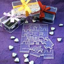 Puzzle Wedding Invitations F Invitation Template Bennymarchant Com