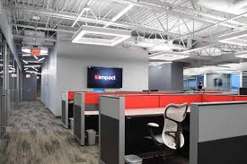 cubicle lighting. Problem The Rhworkplacestackexchangecom Uncategorized Creative Cubicle Ideas In Lovely Lighting Rhnsfinefoodcom