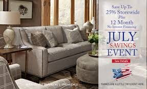 Furniture Furniture Stores In Branson Mo Designs And Colors