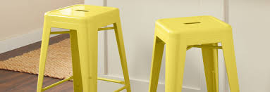 yellow counter u0026 bar stools guide yellow stools furniture0 stools