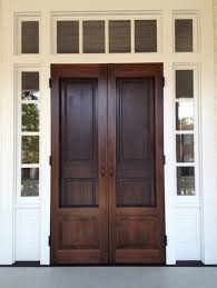 painted double front door. Enchanting Painted Double Front Door With Top 25 Best Stained Ideas On Pinterest Entry A