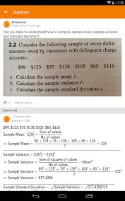 Host homework help questions answers question   Discovery math