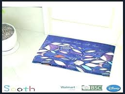 bathroom rugs without rubber backing bathroom rugs without rubber backing bathroom rugs without rubber backing absorbent