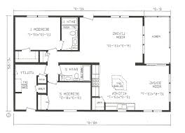office floor plan creator. Glamorous 25 Cool Office Floor Plans Inspiration Design Plan Creator F