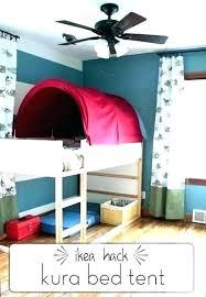 Boys Bed Tent Best Of Kids Bedroom Inspirational Kid Room Color ...