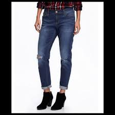 Old Navy Skinny Jeans Size Chart