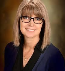 Tracy Smith, APRN | The Wichita Nephrology Group