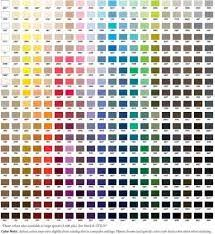 Gutermann Polyester Thread Colour Chart Gutermann Thread Color Chart Gutermann Mara 100 Thread 1 094