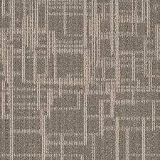 modern carpet patterns. 30 Modern Tile And Carpet Tiles Designer News Stunning Commercial Designs Patterns