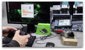 Alibaba.com offers 36,404 intel wifi card products. Jetson Nano Intel Wifi And Bluetooth Jetsonhacks