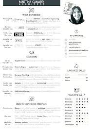Architect Resume Samples Pdf Best of Architect Resume Sample Resume Architect Resume Sample Samples Top 24