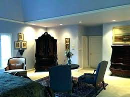 rearrange furniture ideas. Dorm Rearrange Furniture Ideas