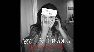 Dillon Francis - Bootleg Fireworks (The ...