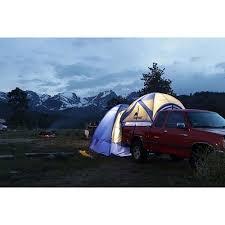 Napier Sportz Truck Tent 57 Series, Compact Short Bed | Camping World
