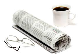 essay on newspapers their advantages and disadvantages aspire acirc any other newspaper