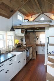 cabin kitchen design. Very Small Kitchen Log Cabin Cabinets Design Remodel Ideas