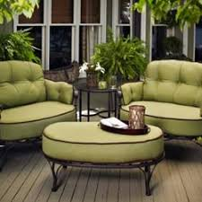 Texas Patios CLOSED Furniture Stores Fort Worth TX 5232 S