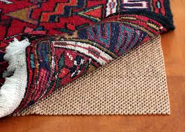 carpet padding lowes. full size of lowes rug pads for area rugs pad carpet padding s