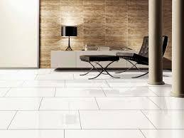 diy tile floor cleaner how is porcelain tile rated for hardness