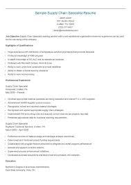 As400 Resume Samples Fresh Receptionist Resume Sample Template Free