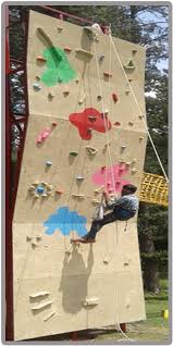 artificial climbing wall in india by sam adventures on rock climbing artificial wall with we are artificial rock climbing wall manufacturers based in delhi