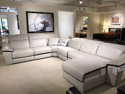 scandinavian designs 16 photos 140 reviews furniture s 19900 stevens creek blvd cupertino ca phone number last updated january 6
