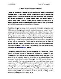 resume format microsoft word essays on racism title for death sman essay domov death sman essay dreams vs reality mototsiklist com death sman essay dreams