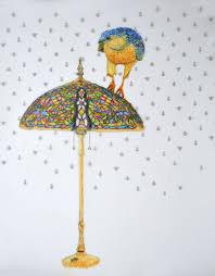 The Leyton Gallery of Fine Art :: Tia Connolly